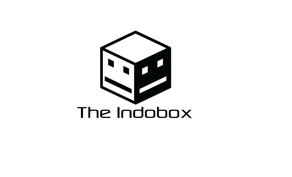 Indobox