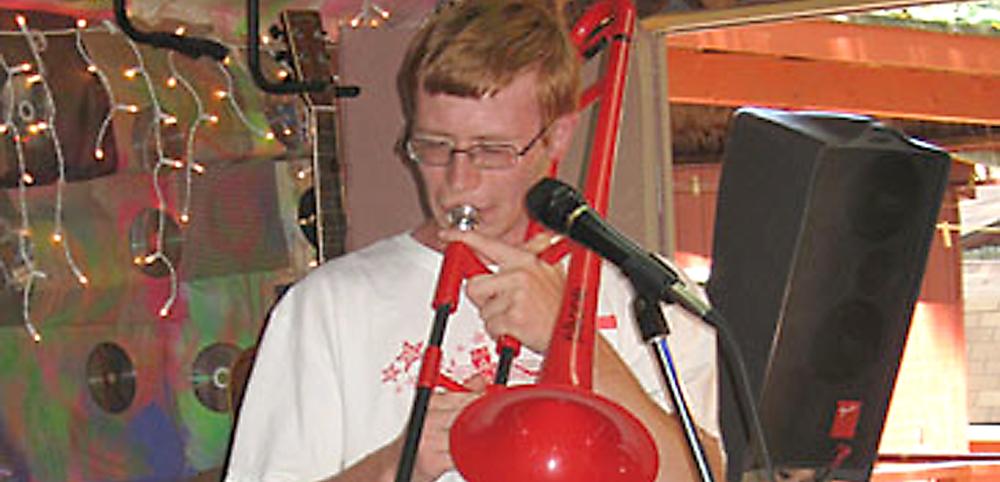 Music_Trumpeter.jpg