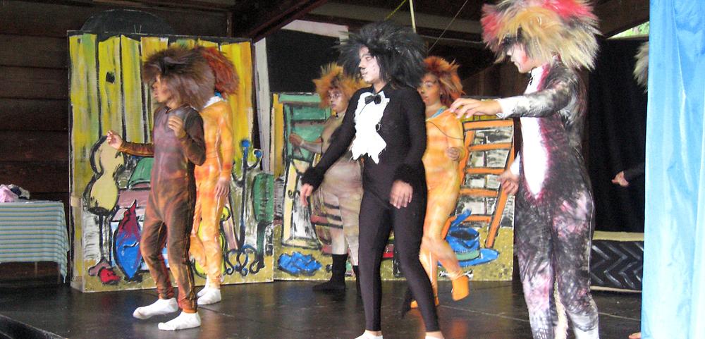 Theater_9_Cats.jpg