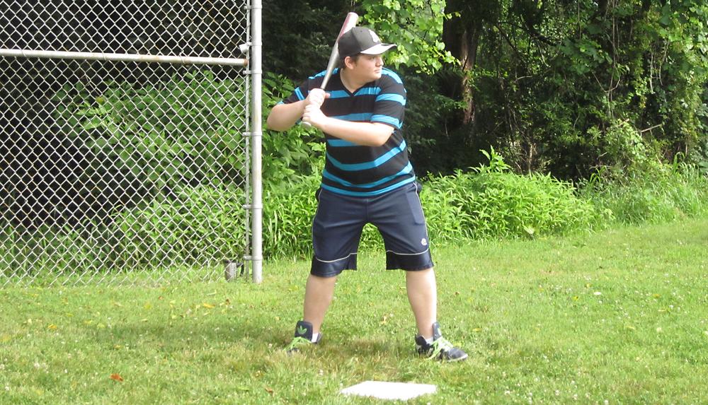 Baseball_070114.jpg