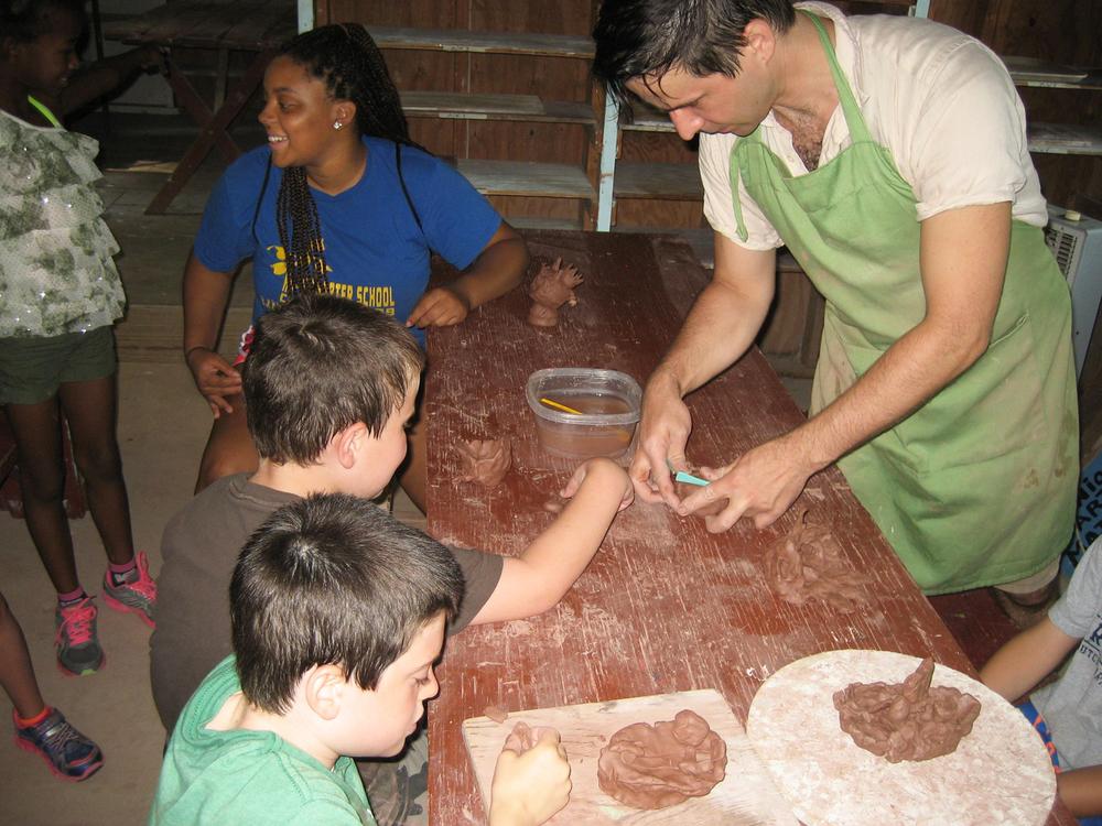 Ceramics2_070314.jpg