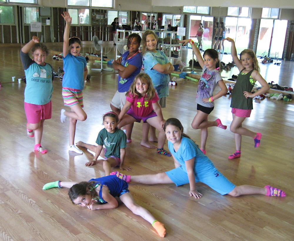 Dancers_070314.jpg