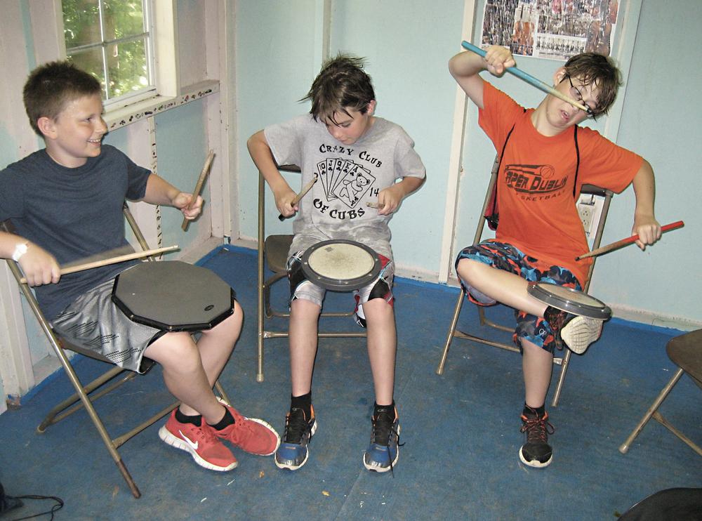 DrummerBoys_070314.jpg