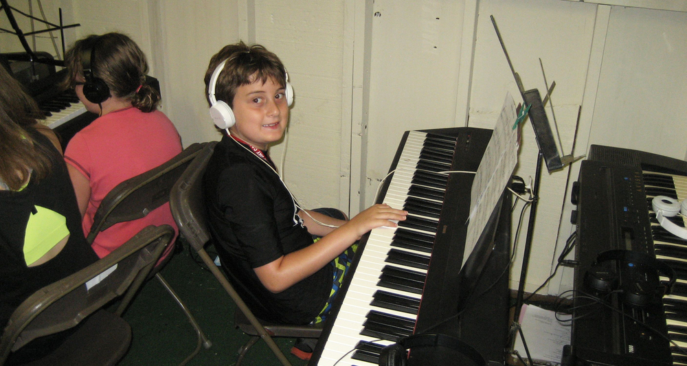 PianoLesson2_070314.jpg