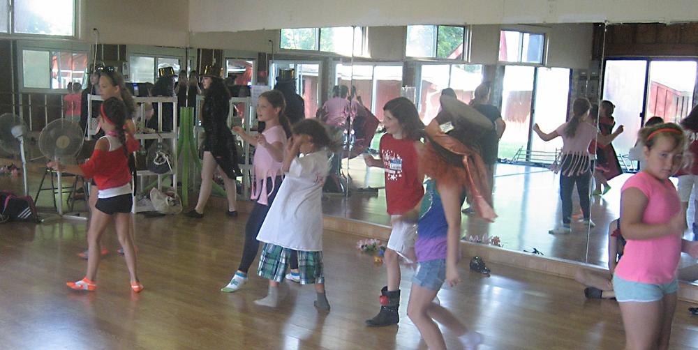 Dance_2_071114.jpg