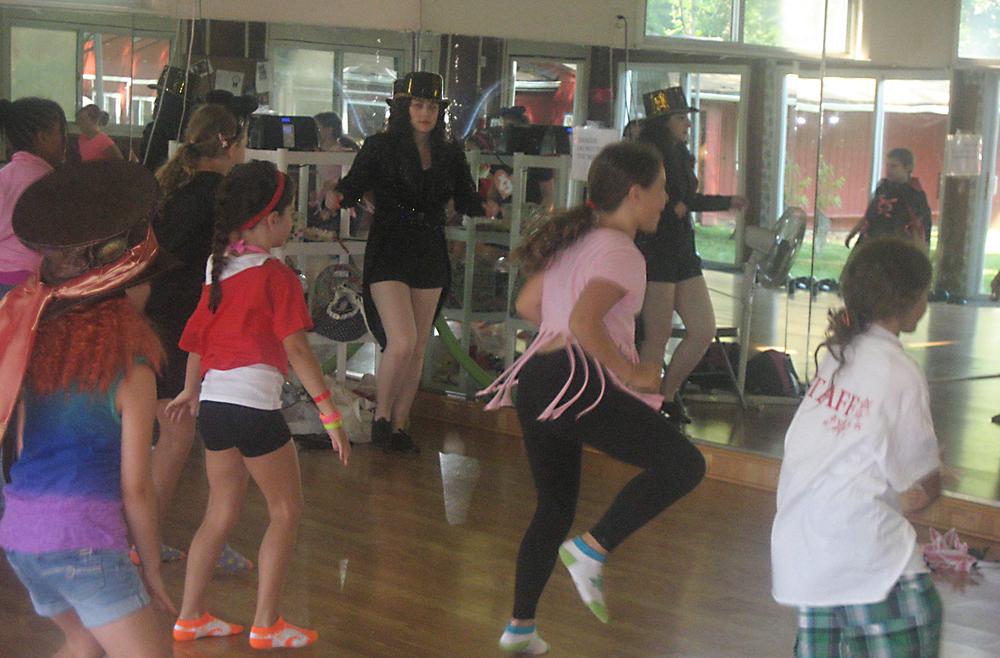 Dance_1_071114.jpg