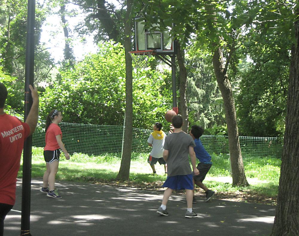 Basketball_1_072114.jpg