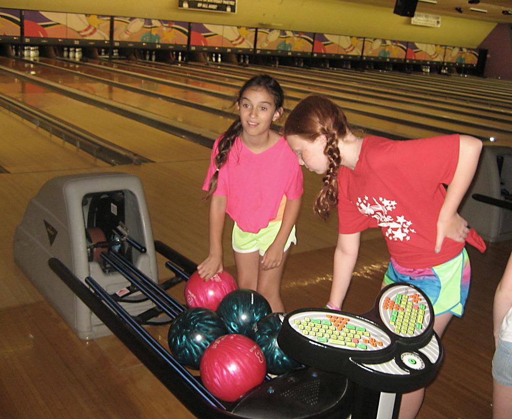 Bowling_1_072114.jpg