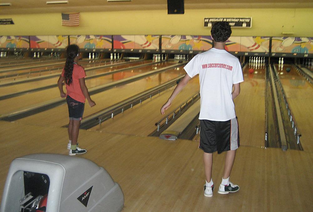 Bowling_2_072114.jpg