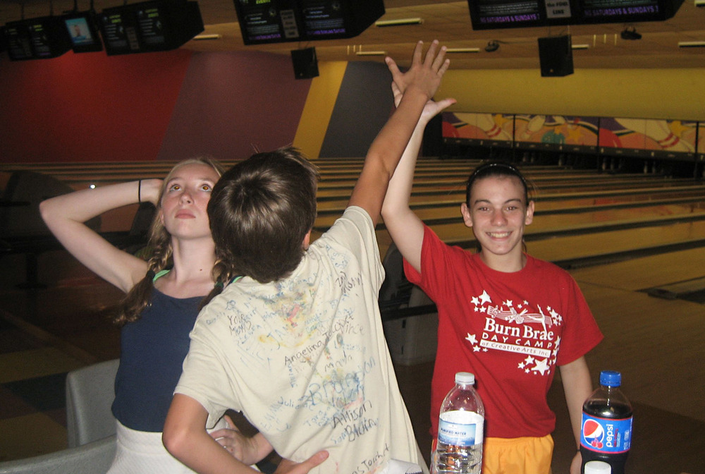 Bowling_4_072114.jpg