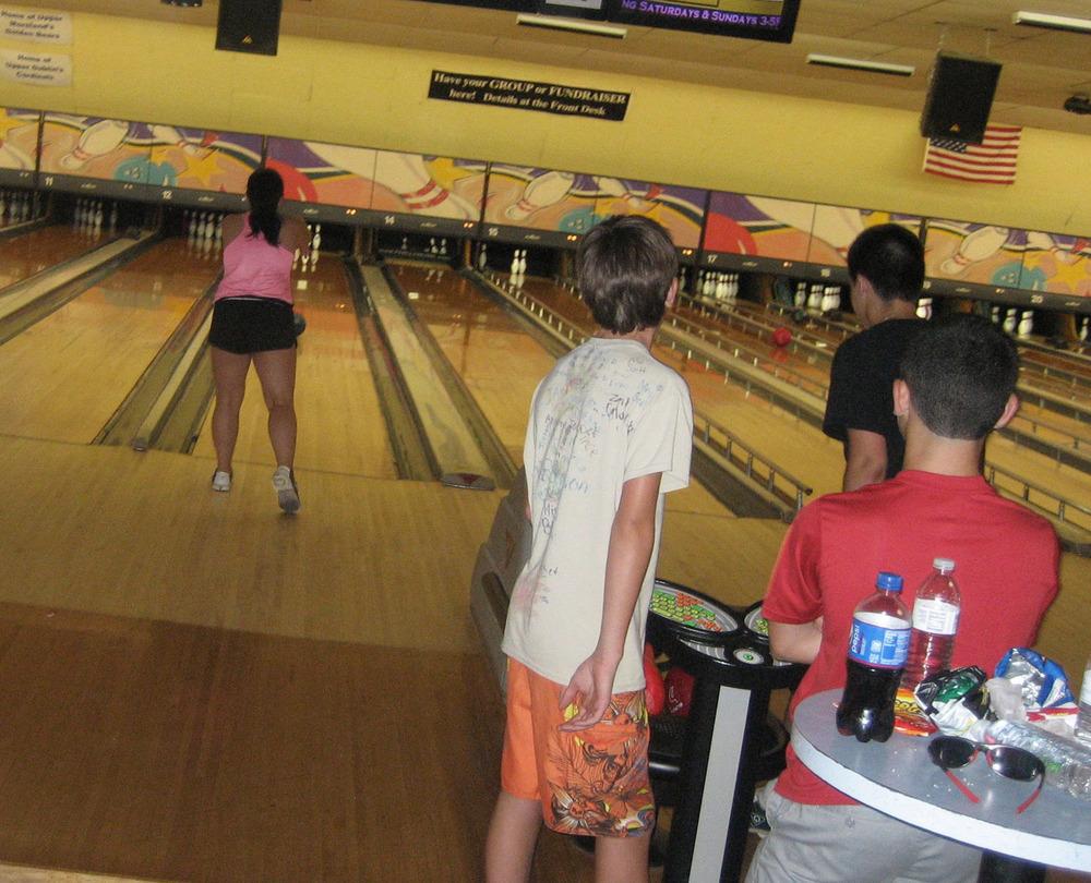 Bowling_6_072114.jpg