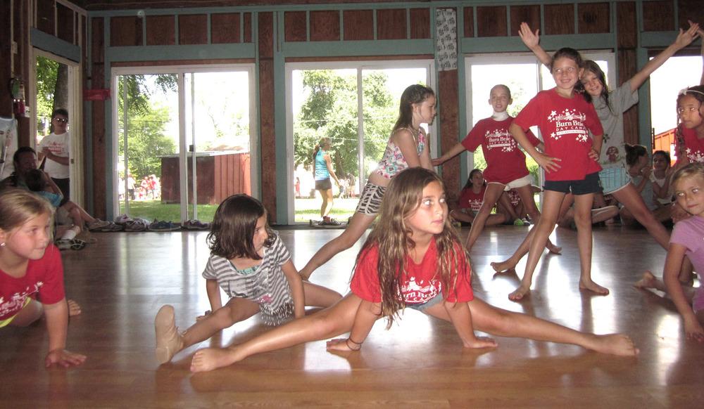 Dance_072114.jpg