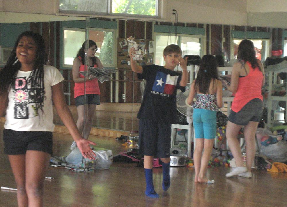 Dancers_072114.jpg