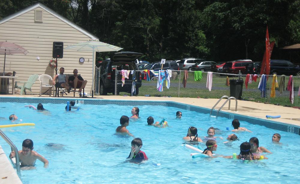 Swimming_072114.jpg