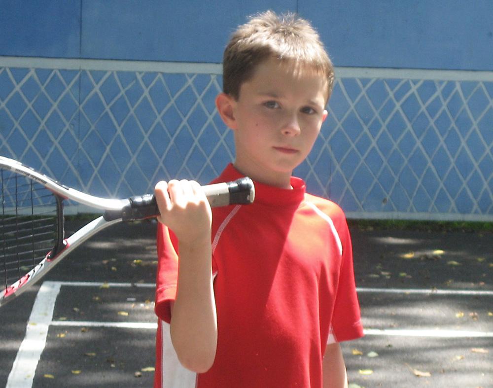 Tennis_1_072114.jpg