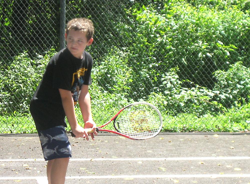 Tennis_2_072114.jpg