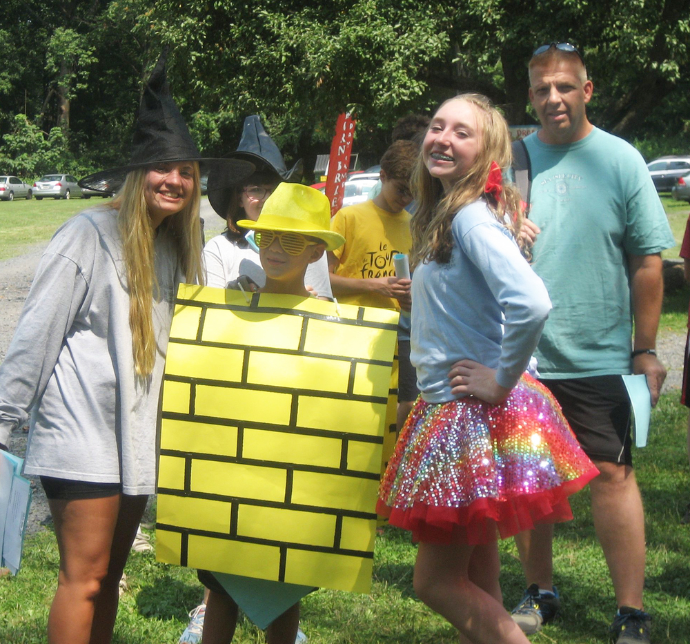 YellowBrickRoad_080814.jpg