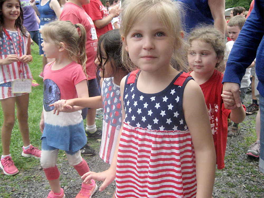 PatrioticGirl_070215_IMG_8783.jpg