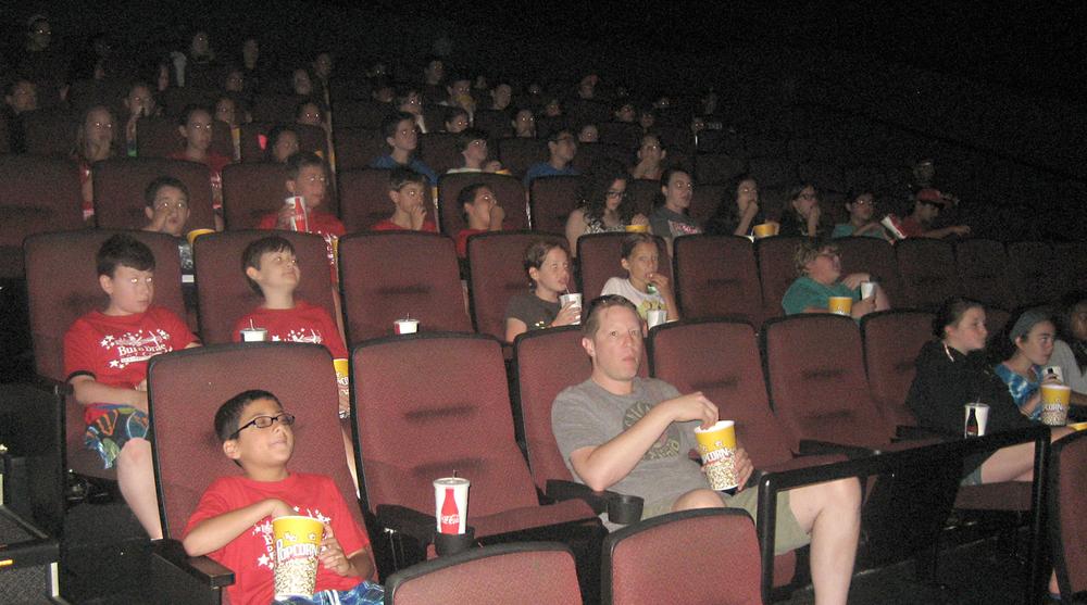 Movies_070215_IMG_8684.jpg