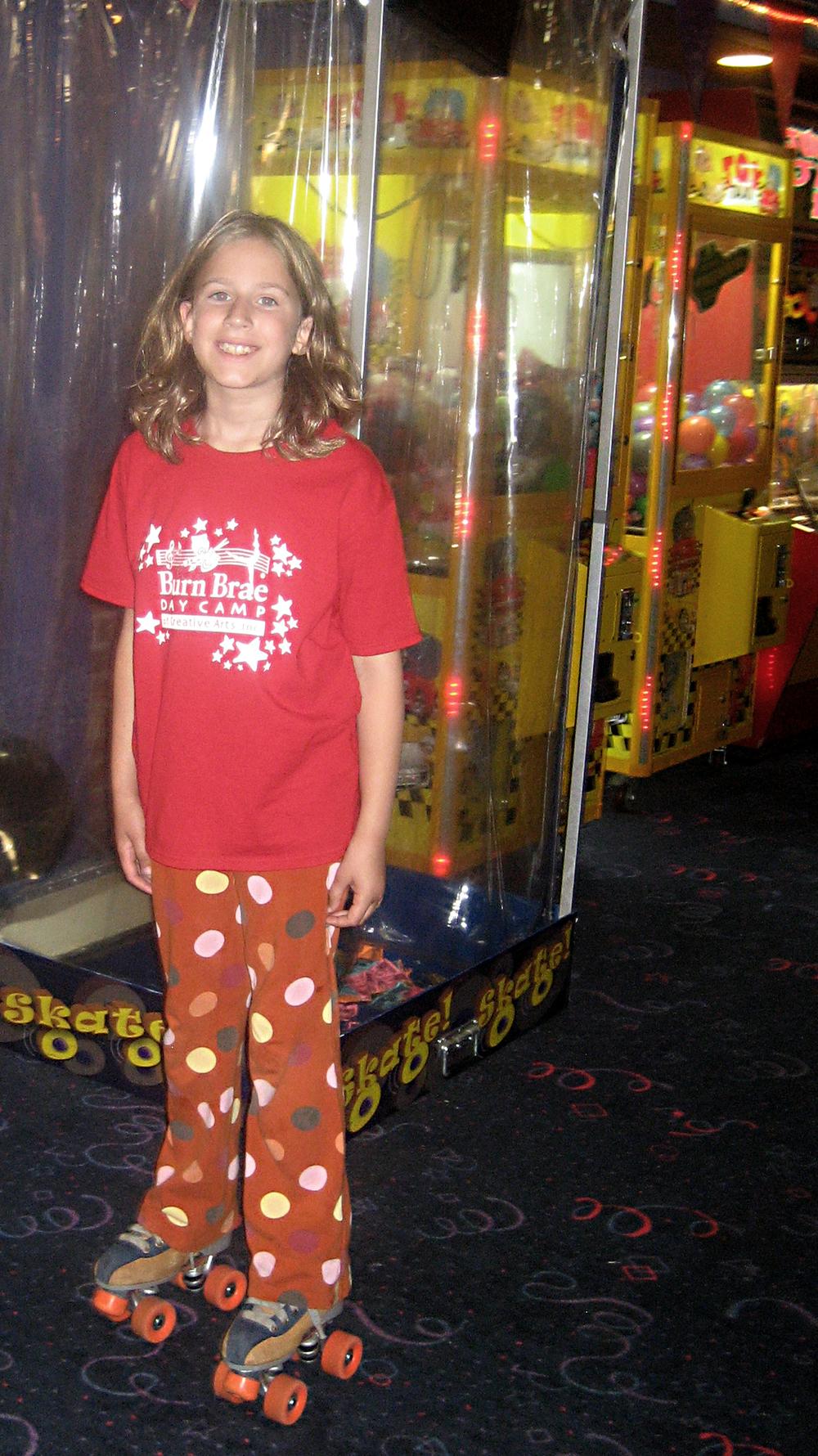 RollerskatingRedGirl_070915_IMG_8896.jpg