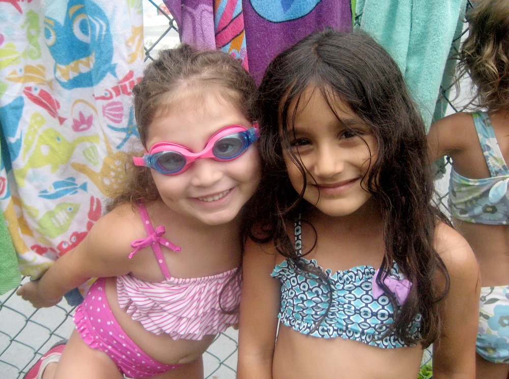 AFest_July2015_LittleSwimmers_IMG_8990.jpg