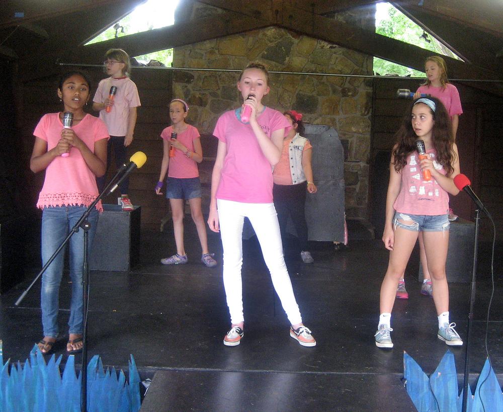 AFest_July2015_MusicalTheaterA_IMG_9024.jpg