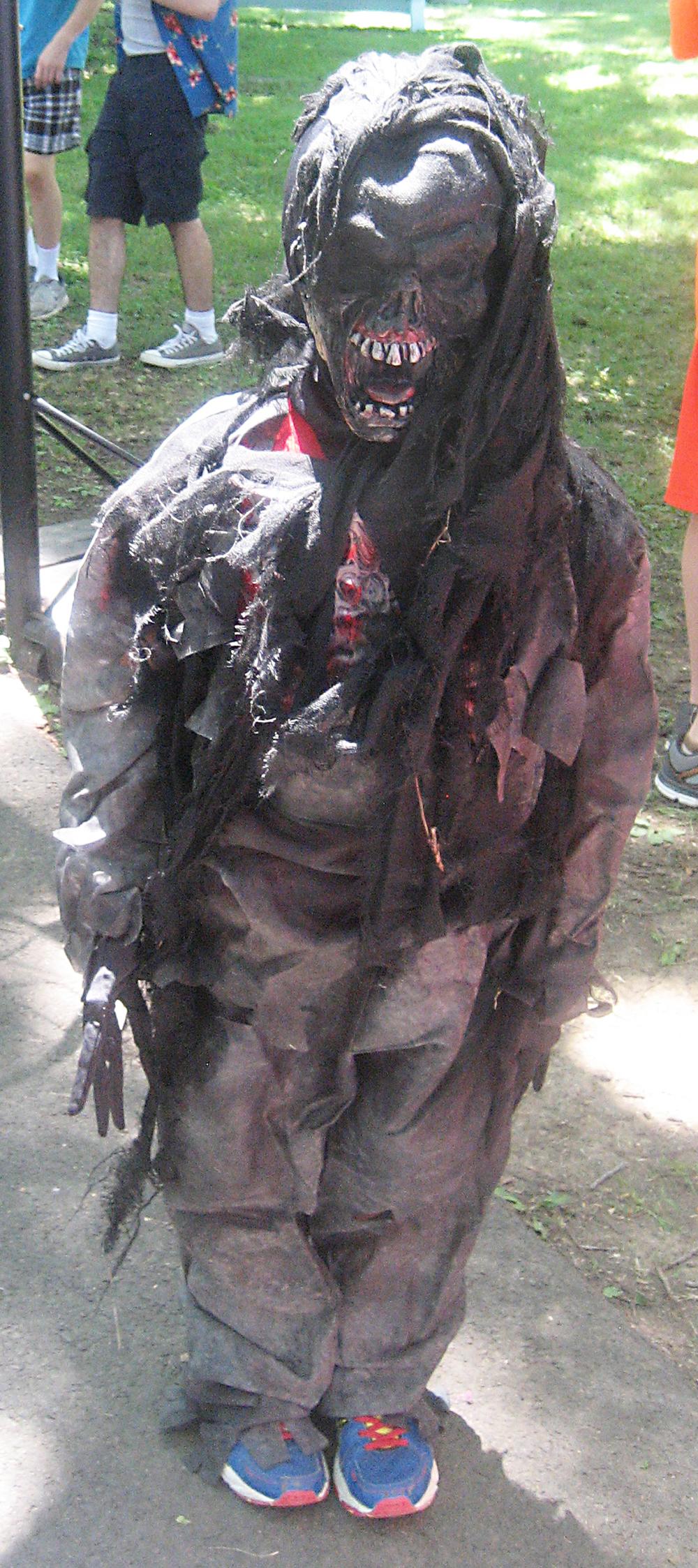 HalloweenKidsG_072215_IMG_9131.jpg