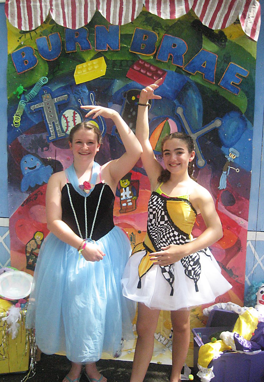 OlympicWeek_Ballerinas_072715_IMG_9366.jpg
