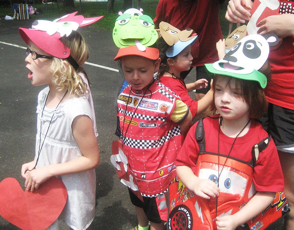 OlympicWeek_Kids_072715_IMG_9324.jpg