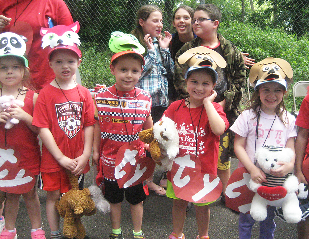 OlympicWeek_Kids2_072715_IMG_9329.jpg
