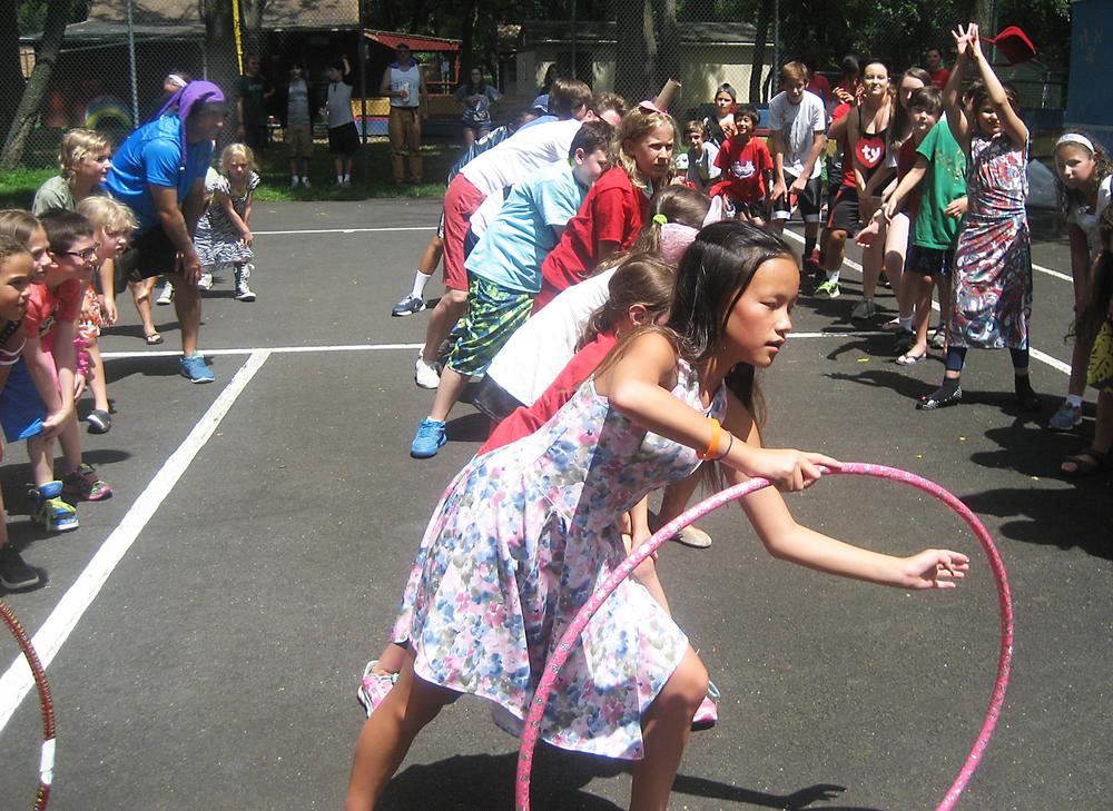 OlympicWeek_TennisCourtHulaHoop_072715_IMG_9336.jpg