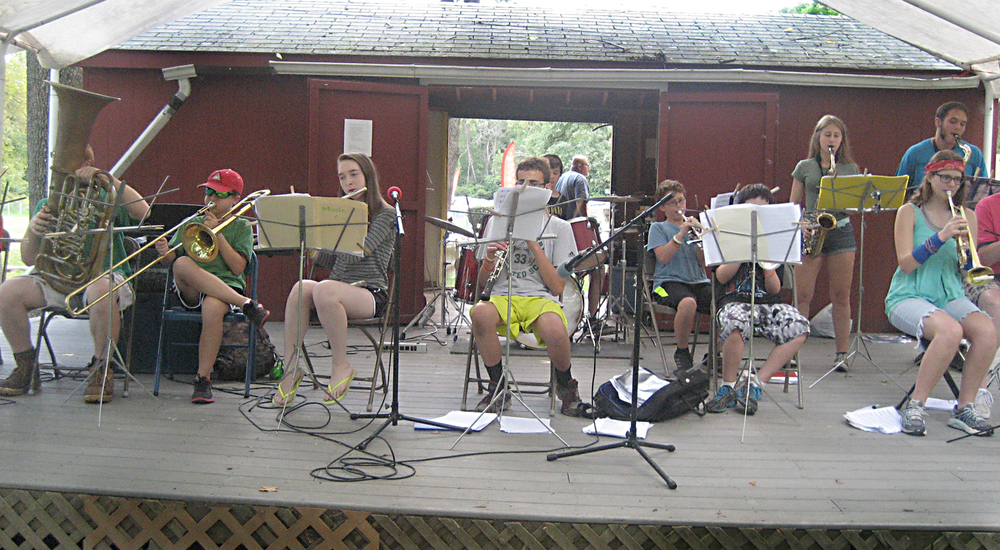 Orchestra_A_081514_IMG_9494.jpg