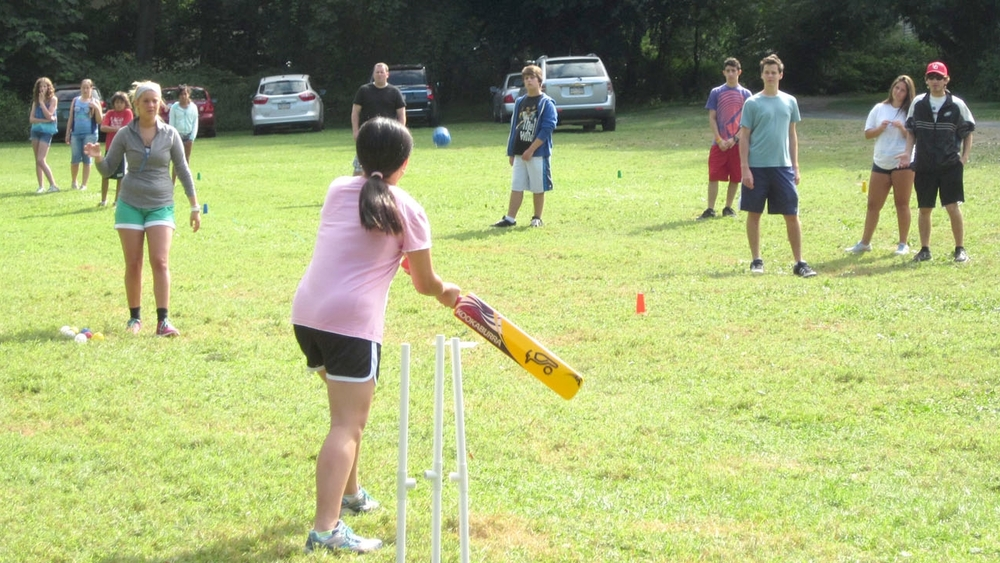 Sports_Cricket.jpg