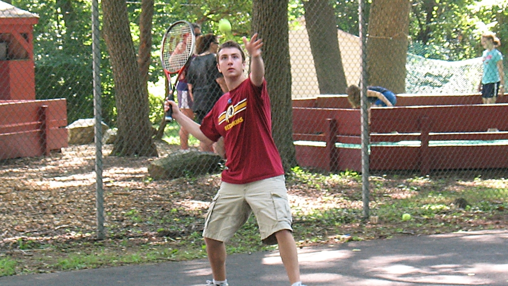 Gallery_Tennis.jpg