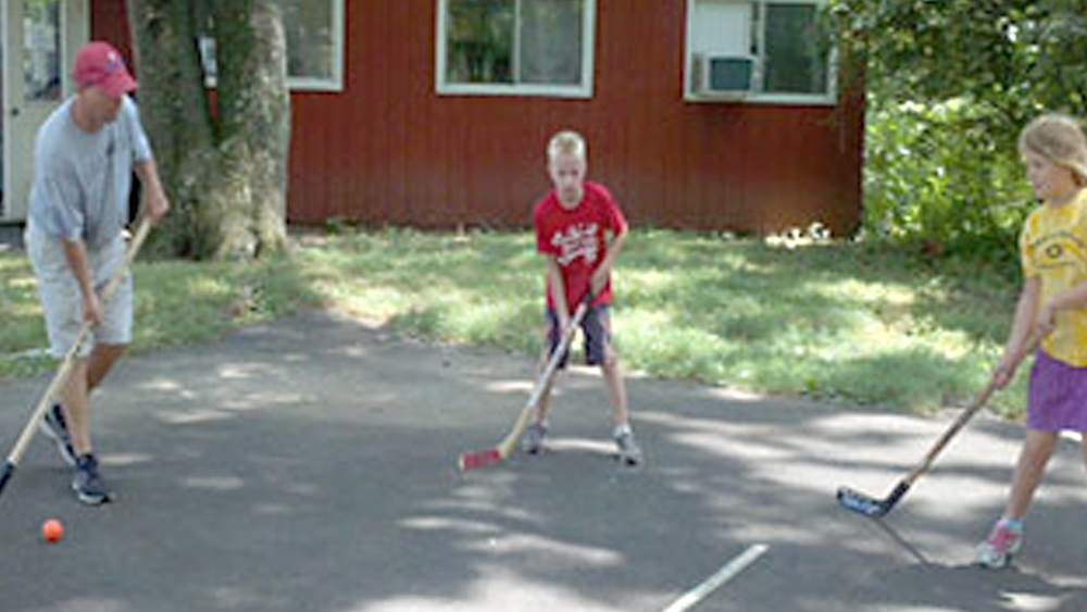 Sports_FieldHockey.jpg