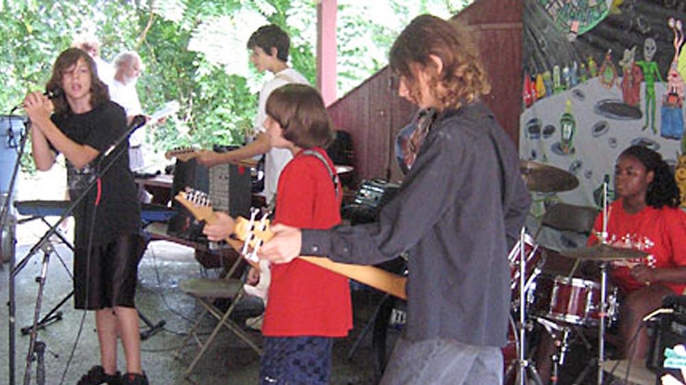 ArtsFest_09_Rockers2.jpg