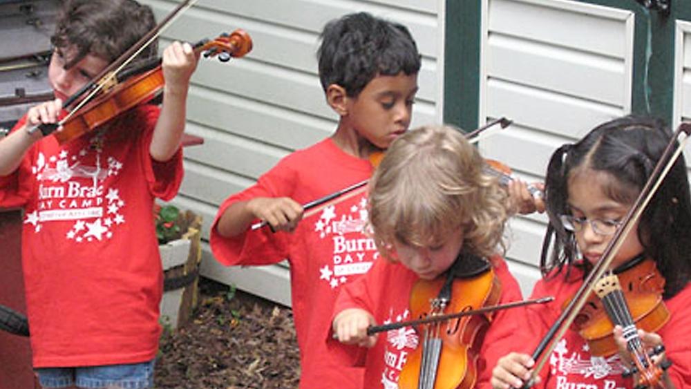 ArtsFest_09_Violinists.jpg