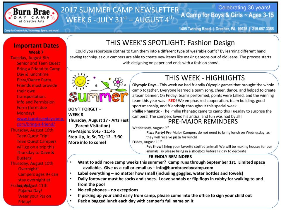 Newsletter Week 6.jpg