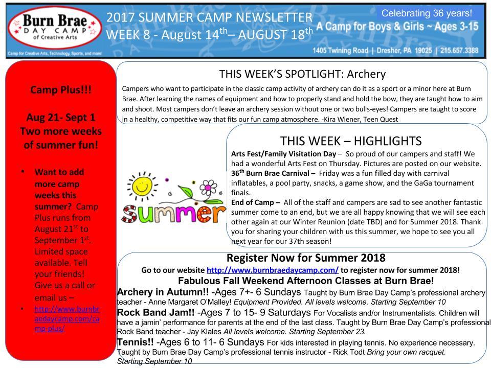 Newsletter Week 8.jpg