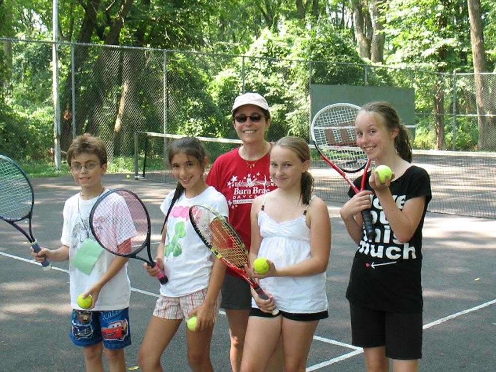 20100706-sports 6.jpg