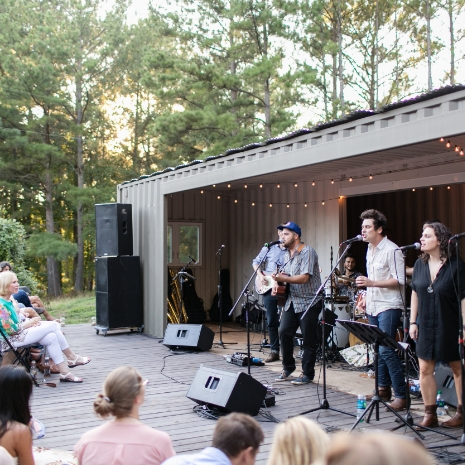 Serenbe Art Farm Live Music.jpg