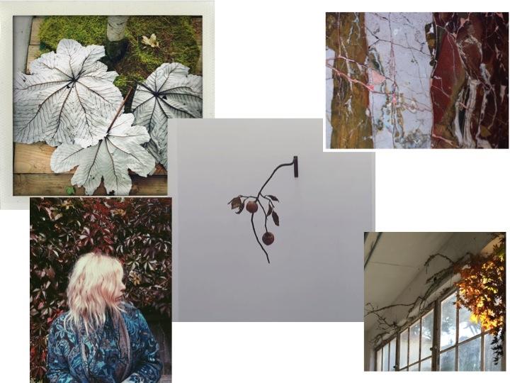 Bklynbride.com, Jessica Niello, Aesme Studio, JoFlowers.