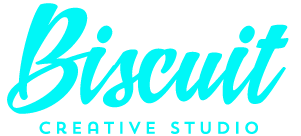Biscuit Studio