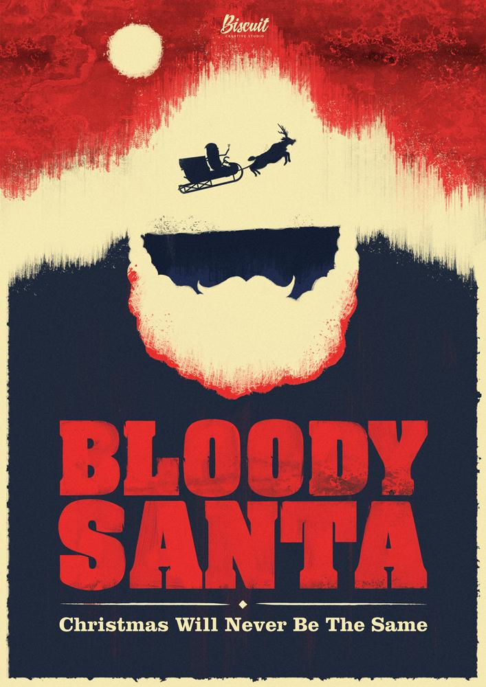 BLOODY-SANTA-BADSANTA.jpg