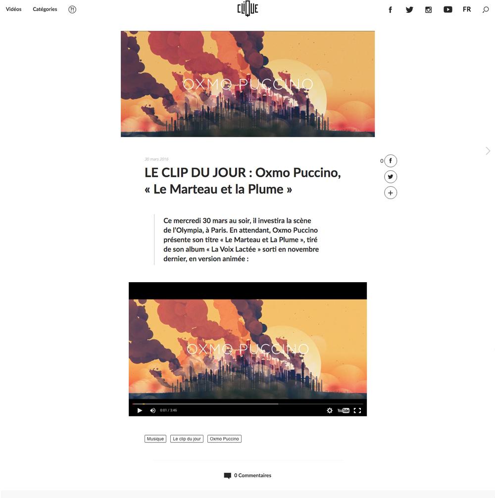 CliqueTV.jpg