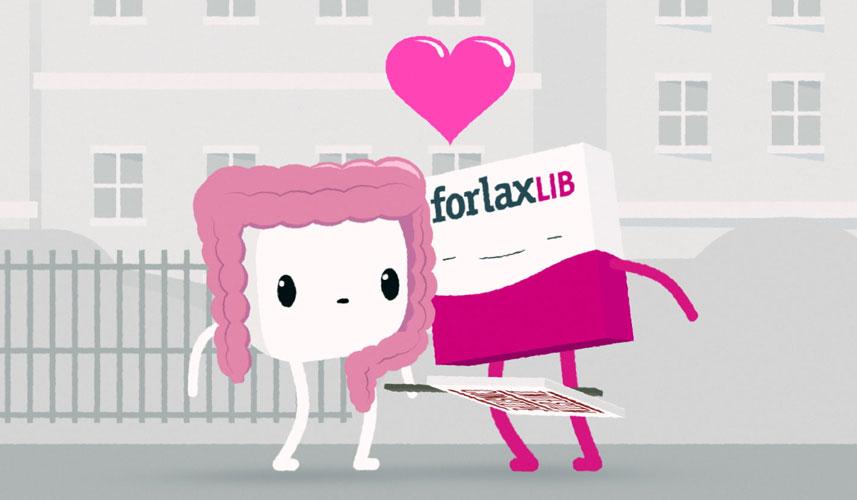 ForlaxLib