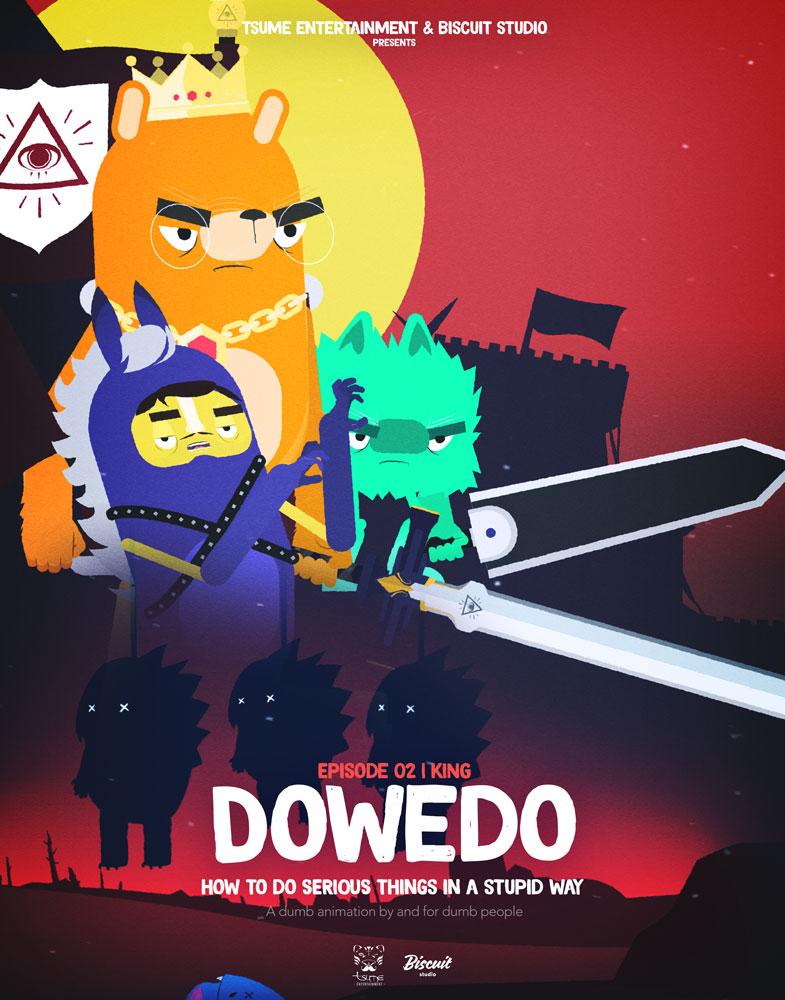 Dowedo-King-Poster_V2.jpg