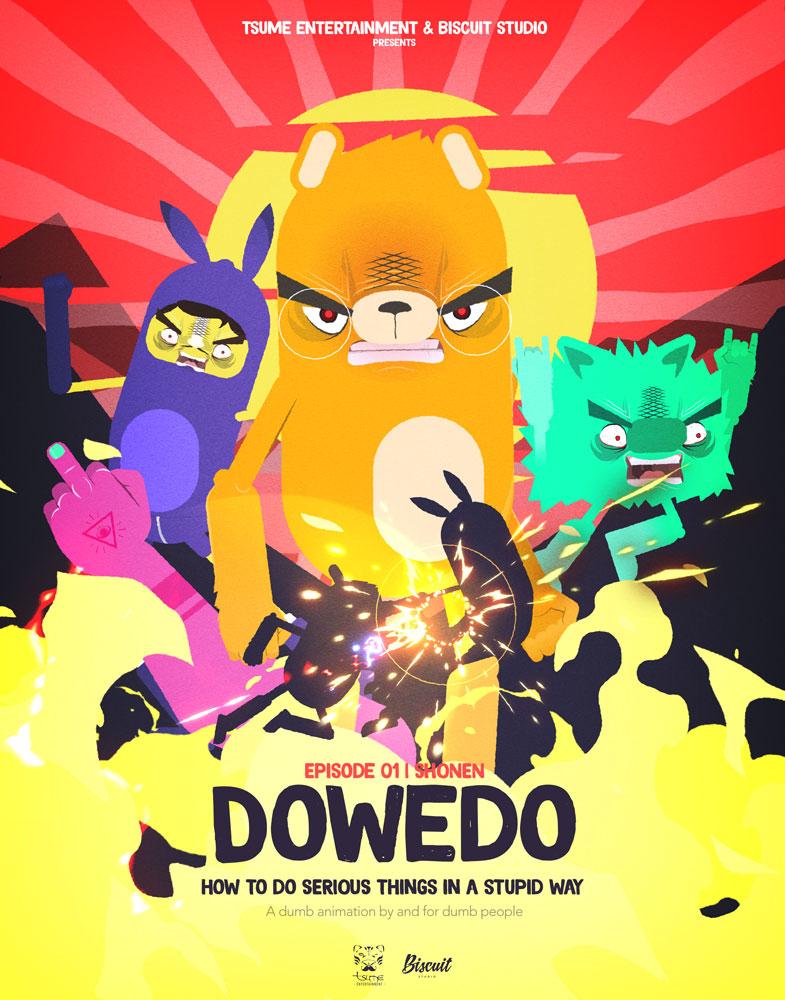 Dowedo-Shonen-Poster.jpg