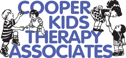 Cooper Kids Therapy Associates
