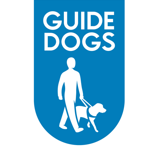 Charity_Logo_0005_Guide-Dogs.png